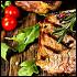 Ресторан Харчевня трех пескарей - фотография 14