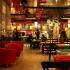 Ресторан Мамбочино - фотография 2