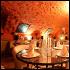Ресторан Монтероссо - фотография 9