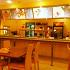 Ресторан Бульон - фотография 3