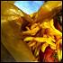Ресторан Burgers and Crabs - фотография 2