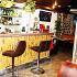 Ресторан ЮАР - фотография 4