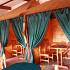 Ресторан Лесная сказка - фотография 6