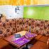 Ресторан Беседа - фотография 5