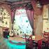 Ресторан Quinta - фотография 1