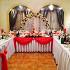 Ресторан Шахин-шах - фотография 5