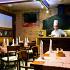 Ресторан Примус - фотография 15