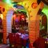 Ресторан Аль-Шам - фотография 2