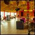 Ресторан Робинзон - фотография 3