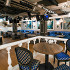 Ресторан Imperia - фотография 4