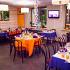Ресторан Квартира №147 - фотография 3
