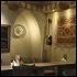 Ресторан Шош - фотография 6