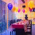 Ресторан Happylon - фотография 6
