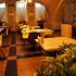 Ресторан Буржуй - фотография 15