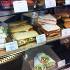 Ресторан Coffee Box - фотография 2