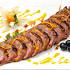 Ресторан Варибаси - фотография 4