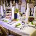 Ресторан Ривьера - фотография 6
