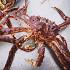 Ресторан Черное море - фотография 23