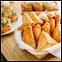 Ресторан Пекара - фотография 3