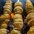 Ресторан Шашлычный рай - фотография 14