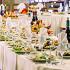Ресторан Орион - фотография 2