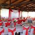 Ресторан Касарги - фотография 2