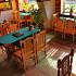 Ресторан Лесная сказка - фотография 8