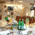 Ресторан Казан-кебаб - фотография 5