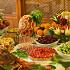 Ресторан Анталия - фотография 3