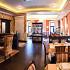 Ресторан Особняк - фотография 7