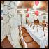 Ресторан Тортуга - фотография 10