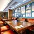 Ресторан Greene King - фотография 6