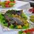 Ресторан Застолье на Народной - фотография 22
