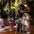 Ресторан Ти-бон Wine - фотография 1