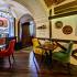 Ресторан Jager Haus - фотография 5