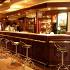 Ресторан Россия - фотография 2