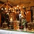Ресторан D.O.M. - фотография 4