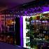 Ресторан Индиго - фотография 4