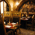 Ресторан На старом месте  - фотография 4