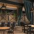 Ресторан Черепаха - фотография 5