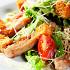 Ресторан Минами - фотография 10
