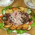 Ресторан Имерети - фотография 15