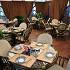 Ресторан Амазонка - фотография 13
