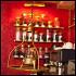 Ресторан Лампа Алладина - фотография 9