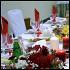 Ресторан Золотой зал - фотография 15