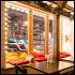 Ресторан Emmouse? - фотография 2