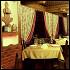 Ресторан Апшерон - фотография 6