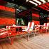 Ресторан Кабаре - фотография 2