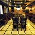 Ресторан Велес - фотография 3