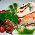 Ресторан Бермуды - фотография 6